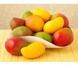 Commercial mangues