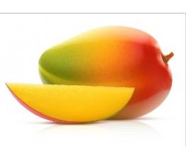 Mango Bowen