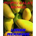 Manga PPK, Po Pyu Kalay, Lemon Meringue