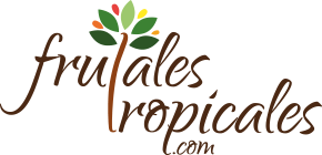 www.Frutalestropicales.com